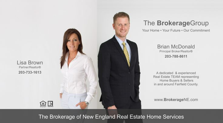 Sunday Open Houses in Ridgefield CT: The Brokerage of New England Real Estate Home services. Stop by Sunday, March 12th between 12-2PM. Location: 111 Minuteman Rd Ridgefield, CT 06877