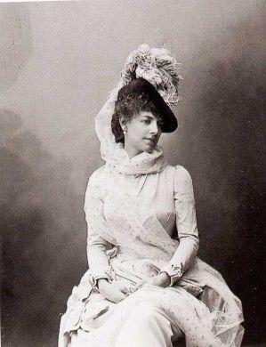 Comtesse-de-Greffulhe-by-Felix-Nadar--1886.jpg