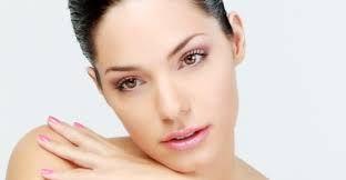 Drenaż limfatyczny twarzy Drenaż limfatyczny ciała Oczyszczanie twarzy