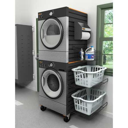 The Best Washer Dryers Don T Come Cheap Discover More