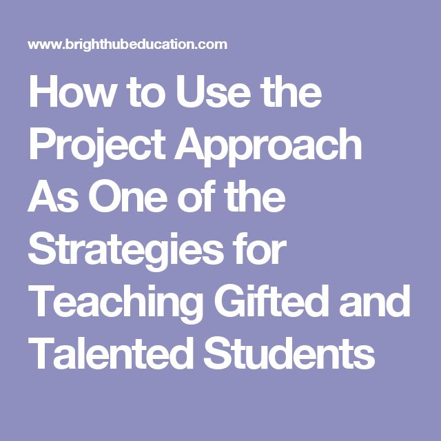 Best 25 Teaching Gifted Students Ideas On Pinterest Gifted Education Learning Resources And