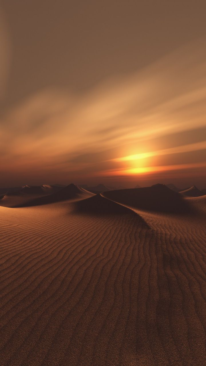 Powerful Witch Sangoma And Spell Caster In Ontario New York Sydney 27786966898 Info Spiritualhealerpsychic Desert Photography Landscape Nature Photography Hd wallpaper sunset desert dunes sand