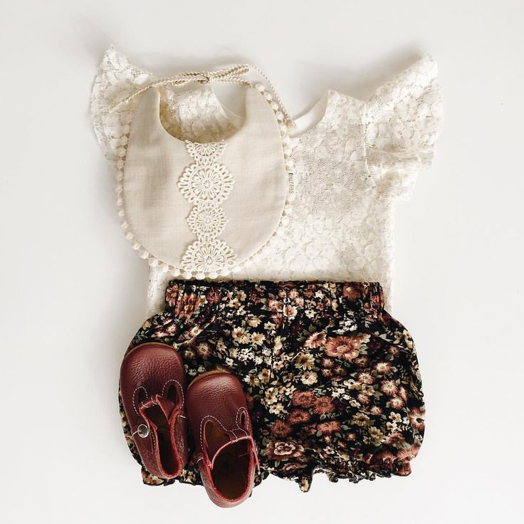 Best 20  Cute baby girl outfits ideas on Pinterest