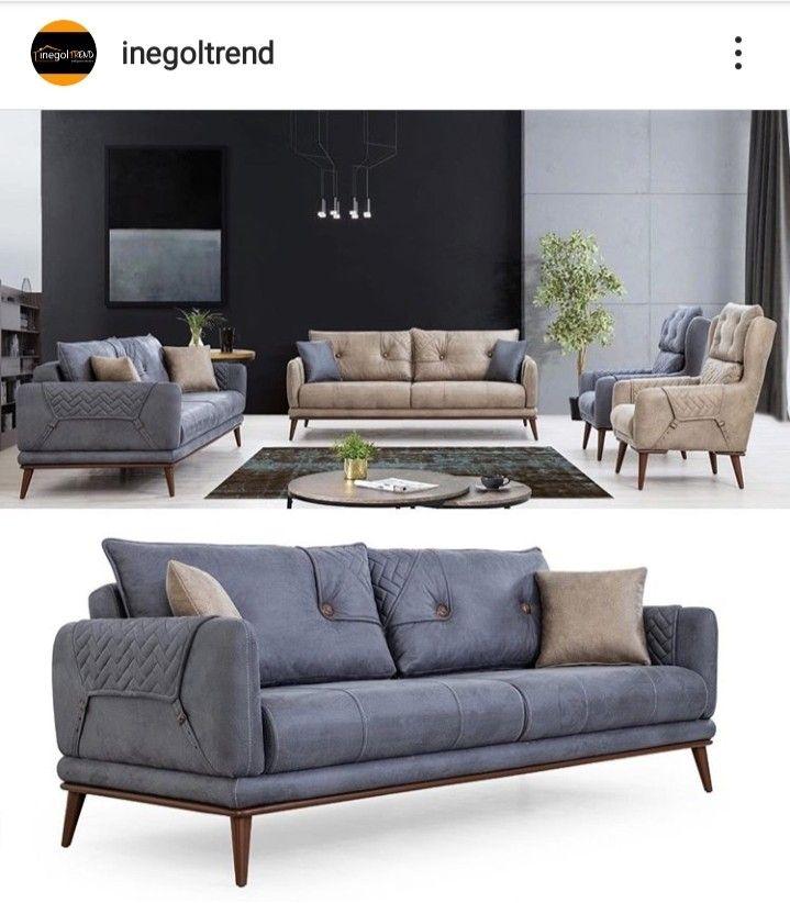 inci koltuk takimi furniture outdoor furniture outdoor decor