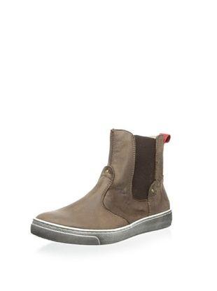 71% OFF Berdini Kid's 4571 Boot (Brown)