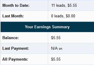 Cuando se piensa en ganar dinero con un sitio web o blog uno de los primeros servicios que uno  piensa es en Google AdSense. Tal vez usted ya ha tenido la picadura de la chinche de marketing de afiliados, e incluso se unió a ClickBank o Commission Junction.