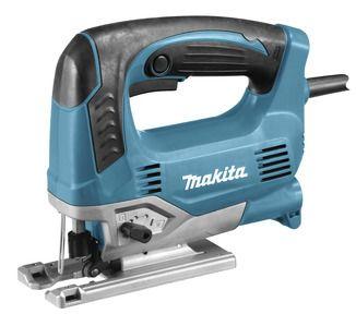 Makita decoupeerzaag D-greep 230V | Zaagmachines & -tafels | Elektrisch gereedschap | Gereedschap | GAMMA