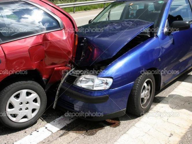 Miałeś wypadek samochodowy za granicą - sprawdź jakie procedury dochodzenia…