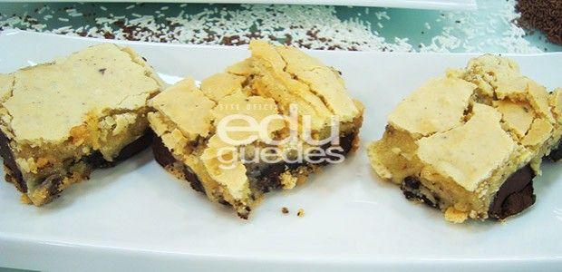 brownie-edu-guedes