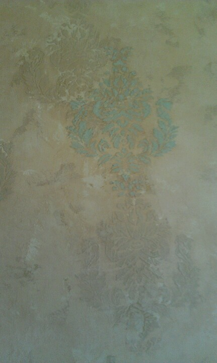 17 best faux by me images on pinterest hand painted for Old world faux painting
