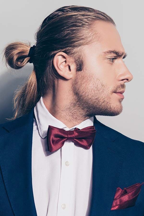 Get Inspiring Ideas For The Most Popular Long Men 39 S Hairstyles Get Inspiring Ideas For T In 2020 Long Hair Styles Men Men S Long Hairstyles Long Hair Styles