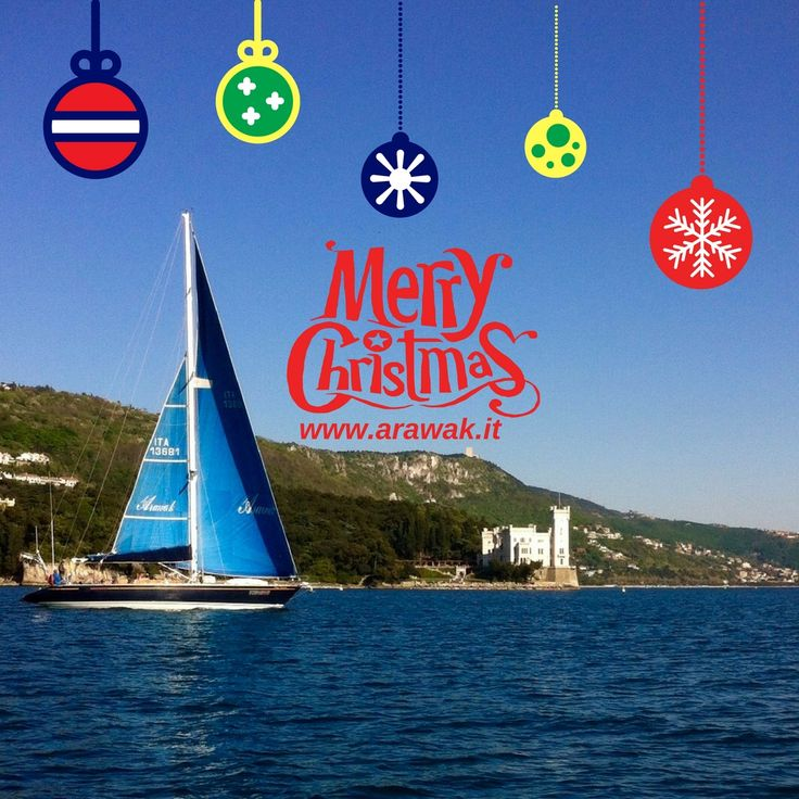Vacanze in Barca a Vela    Crociere a Vela in Grecia Sailing Week in Greece
