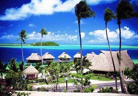 Dzisiaj Polinezja Francuska na której na Was czekamy !  Czy Ktoś wie jak inaczej nazywa się ten raj ....?  oferty wyjazdu : http://www.nevadatravel.pl/?ep3[]=%3Fsid%3Daoktohmjbbu83bmu601huddluhj90ns0%26lang%3Dpl%26drf%3D4%26drt%3D12%26sd%3D03.08.2014%26ed%3D30.08.2014%26tt%3DF%26sp%3D3%26st%3DPA&ep3[]=ds%3D2988%253A