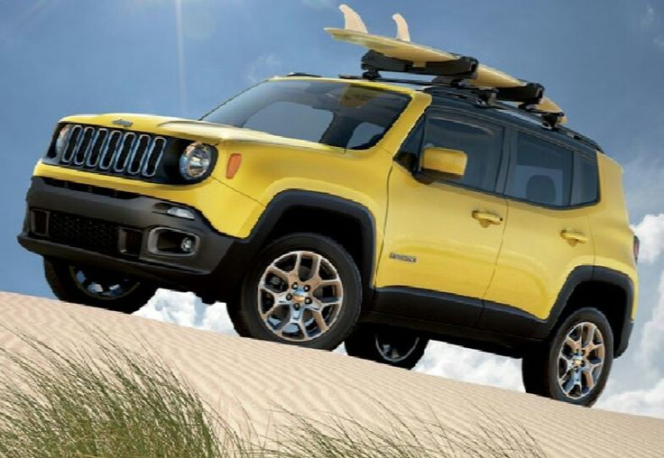topic officiel jeep renegade bu 2014 page 13 renegade jeep forum marques. Black Bedroom Furniture Sets. Home Design Ideas