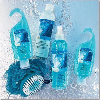 Avon Dual Sided Scrubber (Blue) by Avon. $4.99. Avon Dual Sided Scrubber (Blue)
