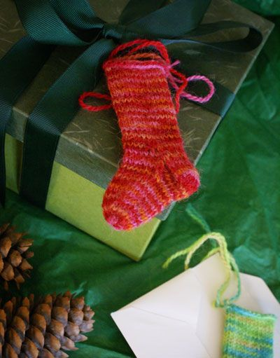... / Knitting for dolls | Pinterest | Trees, Christmas trees and Minis