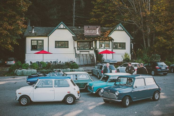 Ultimate Guide Of Free Things To See And Do Between Vancouver & Whistler On The Sea-To-Sky Highway - Art of Living | Whistler's Top Travel Blog