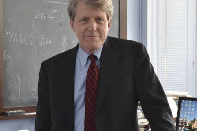 size_960_16_9_Robert_Shiller_professor_de_Yale_e_premio_Nobel_de_Economia.jpg