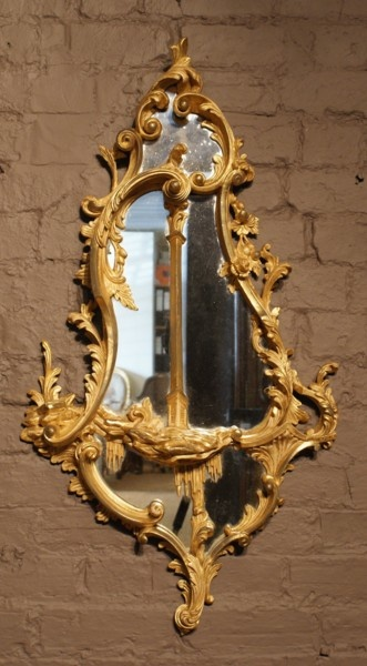 127 Best Images About Rococo Ornaments On Pinterest