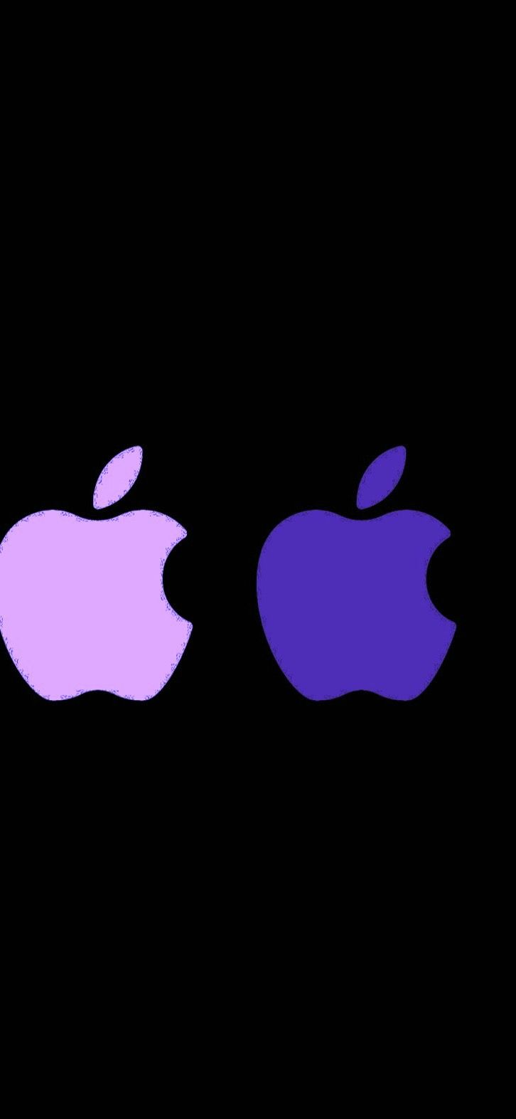Ios13 Iphonewallpaper Apple Logo Colorful Lockscreen Apple Logo Wallpaper Iphone Apple Iphone Wallpaper Hd Apple Logo Wallpaper