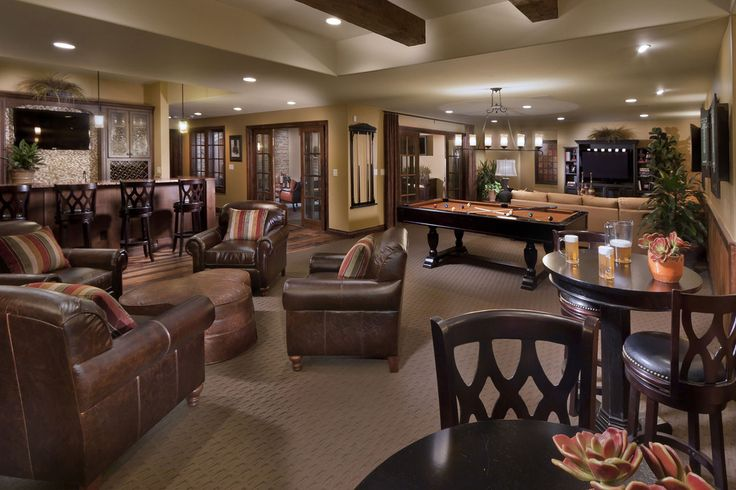 images of theme decorated basements astonishing man cave decorating