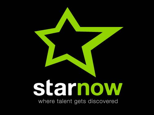 Acting auditions, model jobs, music & extras casting   StarNow