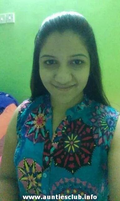 tamil girls women aunties maami housewife numbers friendship unsatisfied pondati