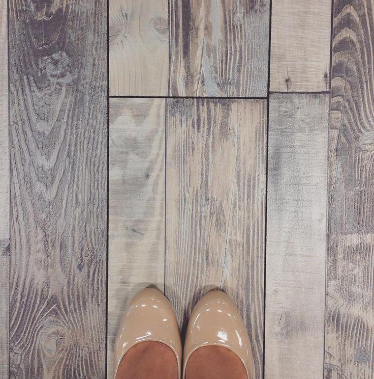 22 best mercier wood flooring images on pinterest wood for Urbn laminate flooring