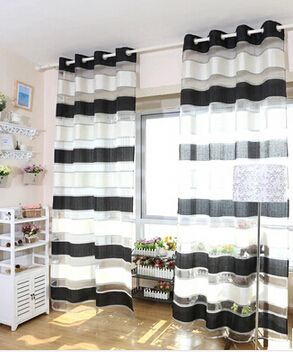 Cheap curtain for living, Buy Quality partition curtain directly from China…