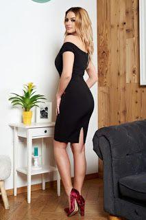 rochie-eleganta-din-oferta-starshiners-15