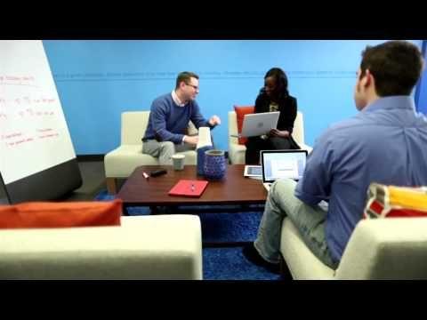 SEO company Irvine | Website design Irvine | PowerPhase