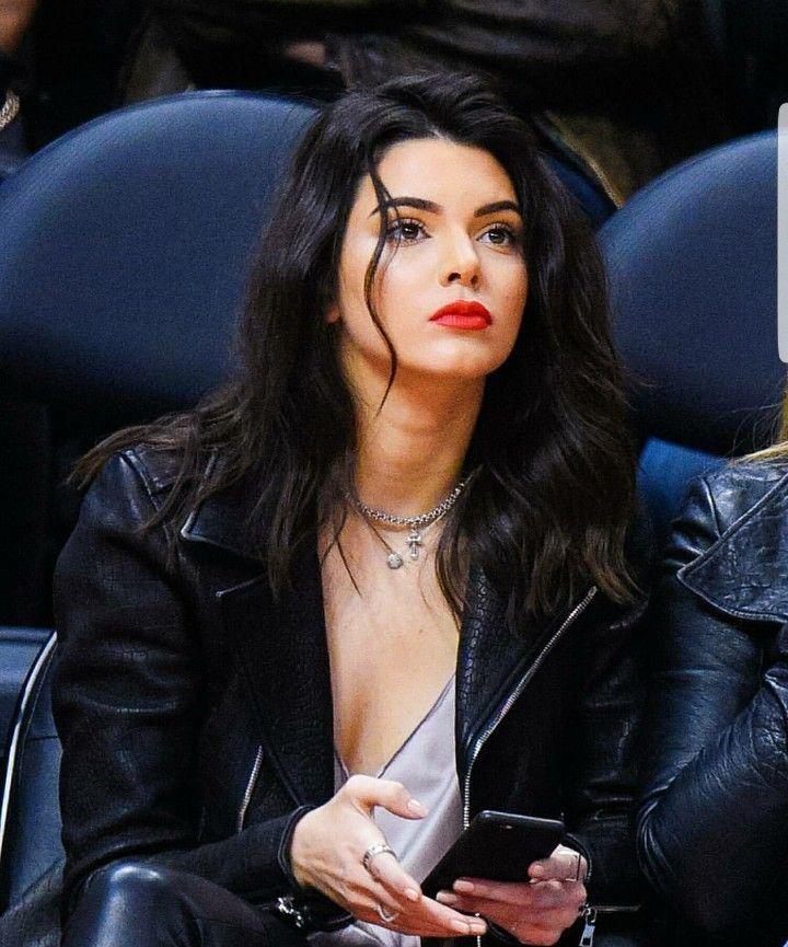 Kendall Jenner | Pinterest mdoretto