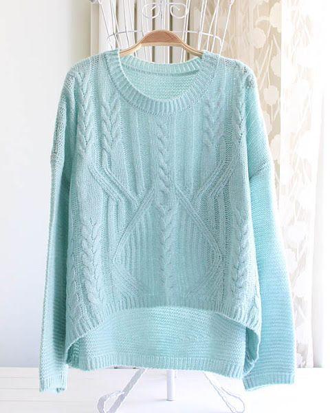 Арановый свитер. Обсуждение на LiveInternet - Российский Сервис Онлайн-Дневников
