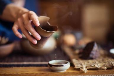 5 rituales poderosos para prosperidad, dinero y fortuna