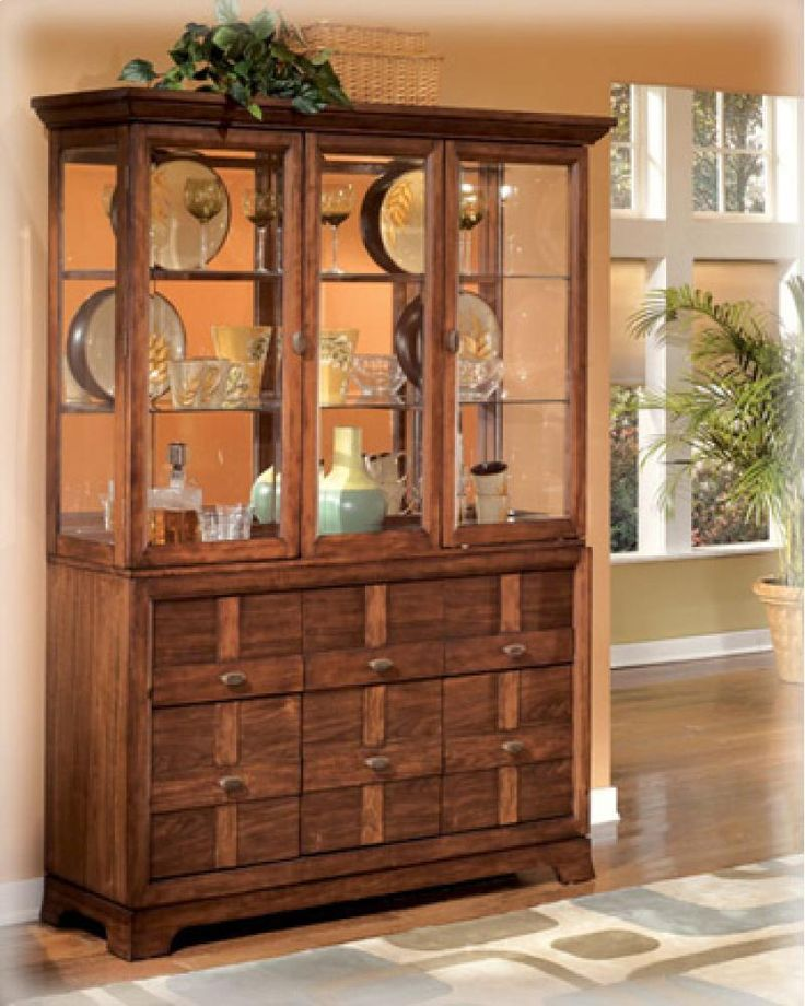 Furniture In China: 17 Best Images About China Cabinets On Pinterest