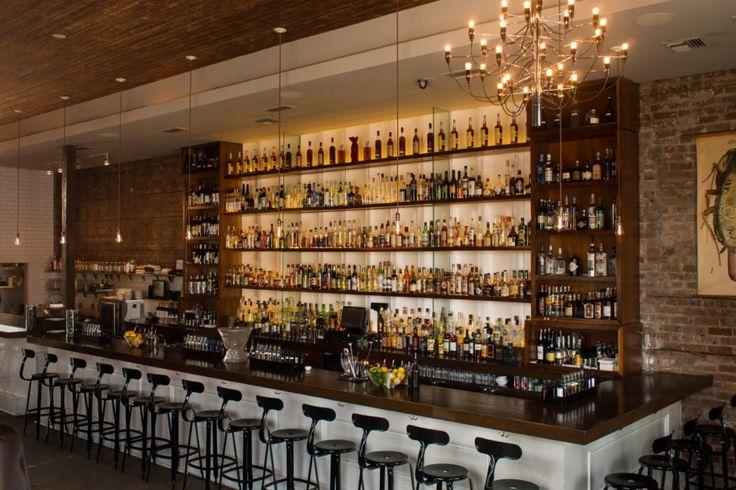 The 5 Best Bars in New Orleans Beyond Bourbon Street ...