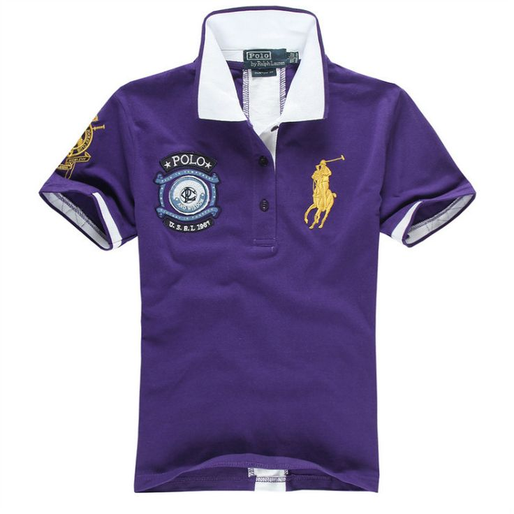 Best 25 polo shirt design ideas on pinterest for Cheap branded polo shirts
