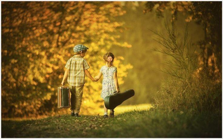 Boy And Girl Friendship Cute Wallpaper | cute boy and girl friendship wallpapers