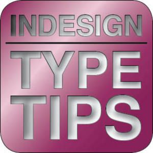 how to make a frame in indesign