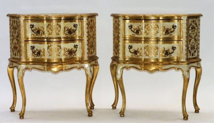 Buy online, view images and see past prices for Italian Gilt Wood and Specimen Marble Top Table. Invaluable is the world's largest marketplace for art, antiques, and collectibles.