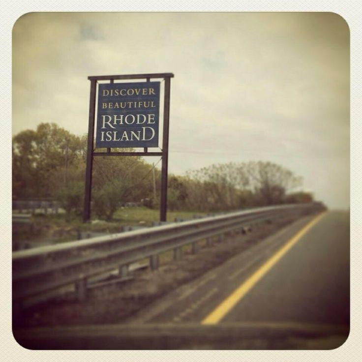 Discover Beautiful Rhode Island VisitRhodeIsland 18 best
