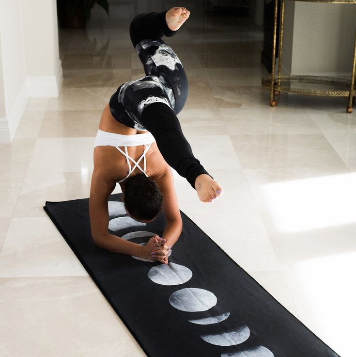 225 Best Yoga Mats By Yoga Zeal Images On Pinterest