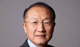 Jim Yong Kim re-appointed as President of World Bank for second term Know all about him - India Today