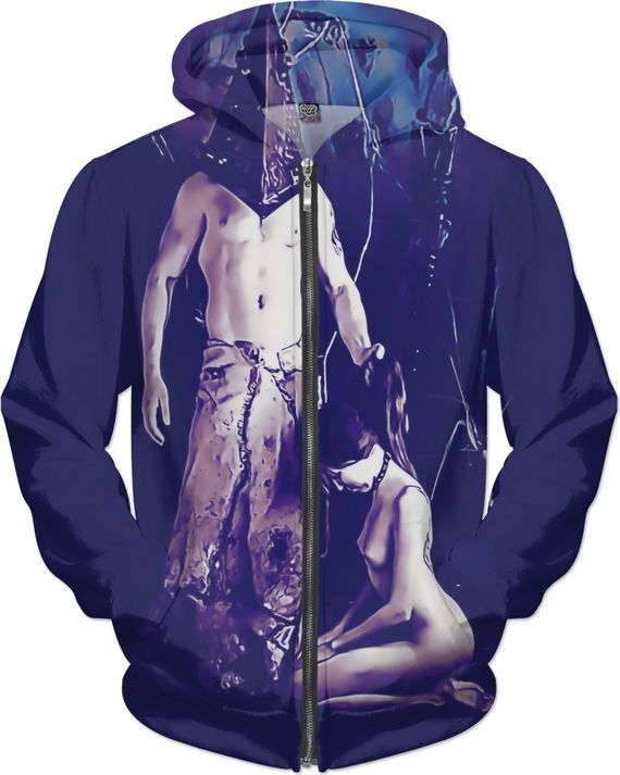 Welcome to Silent Hill - Pyramid Head erotic, #sexy horror themed gamer all-over-print hoodie design - item printed by RageOn.comProduction Time: 7-13 business daysShipping:... #hot #cool #stylish #unique