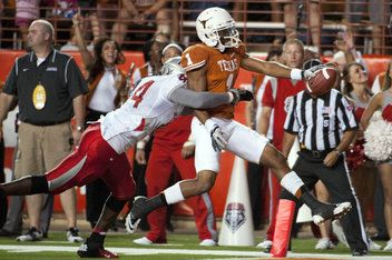 Texas Football | Texas Longhorns football: Pre-camp injury report - Burnt Orange Nation