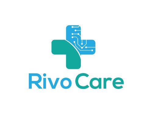 47 best Hospital images on Pinterest   Medical logo, Logo ...