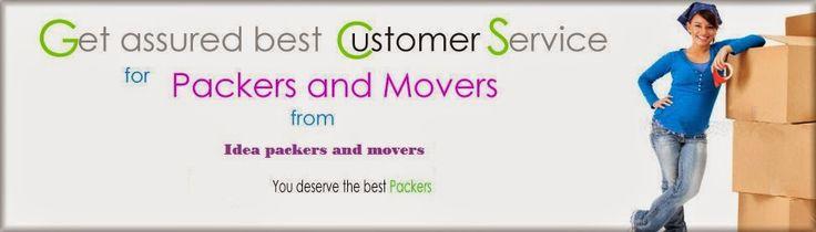 webtrackker technology: Movers and packers in Indirapuram