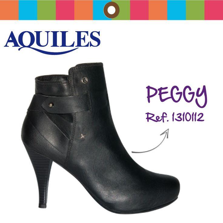 Este tipo de calzado puede combinarse con casi cualquier tipo de vestuario y puede transformar un outfit de algo sencillo a un look envidiable. Ven a nuestras tiendas y encuentra lo que más te gusta.