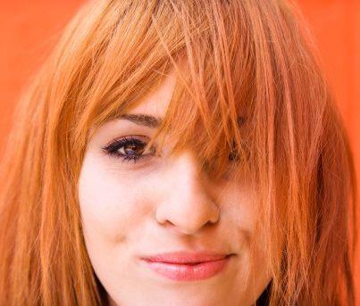 Weird Facts About Redheads