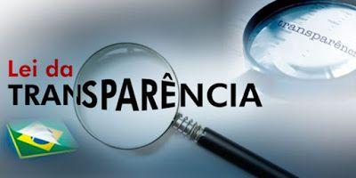 Alagoas lidera ranking nacional de transparência pública